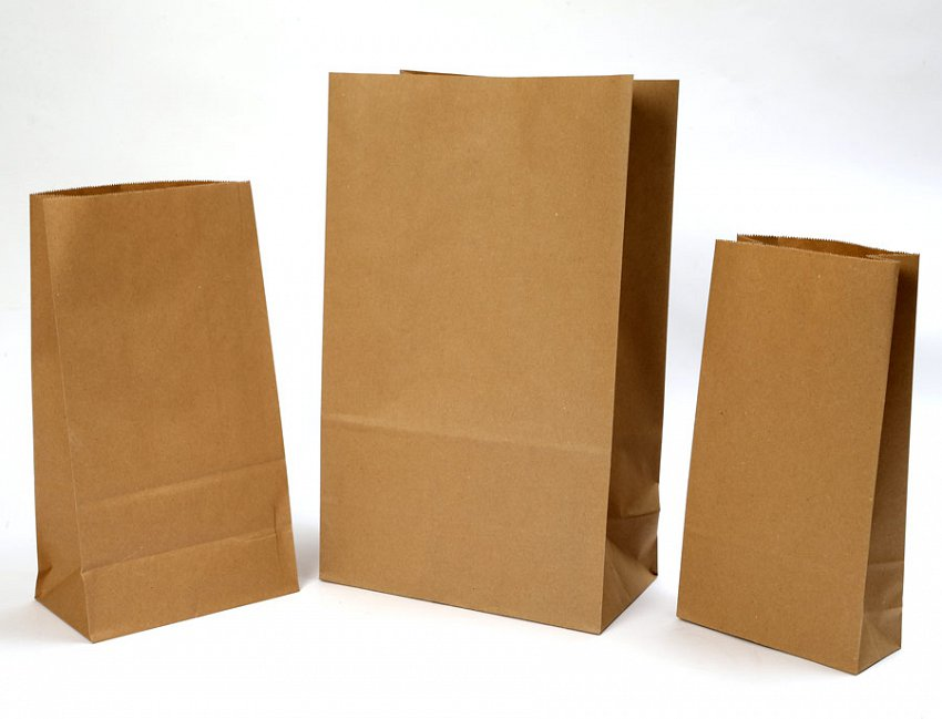 Sav On Bags >> Paper Grab Bags By Sav Eco In Leicester