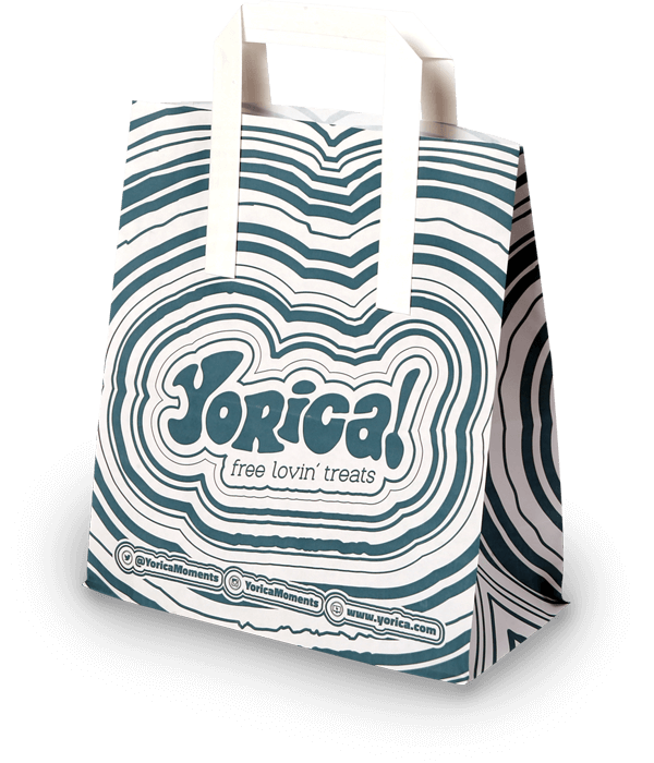 Sav On Bags >> Sav Eco Packaging Recyclable Environmentally Friendly Paper Bags